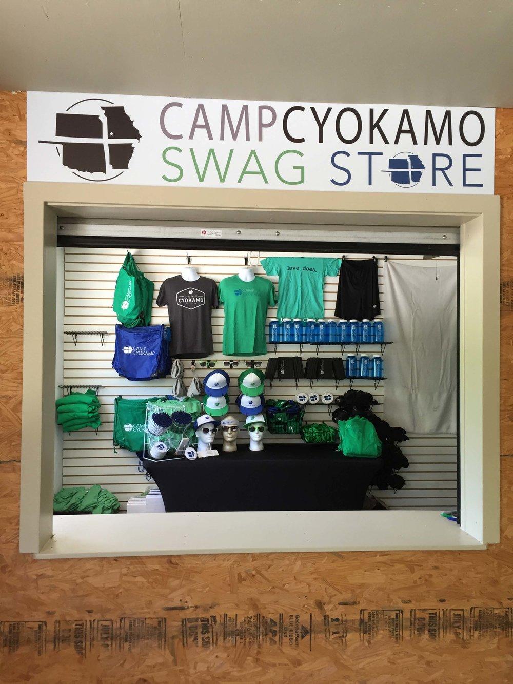 Camp+Cyokamo+Swag+Store+Prices+(PDF)_Page_1_Image_0001.jpg