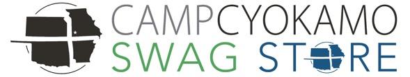 Camp+Cyokamo+Swag+Store+Prices+(PDF)_Page_3_Image_0001.jpg