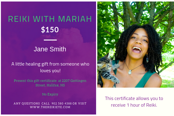 Reiki With Mariah.png