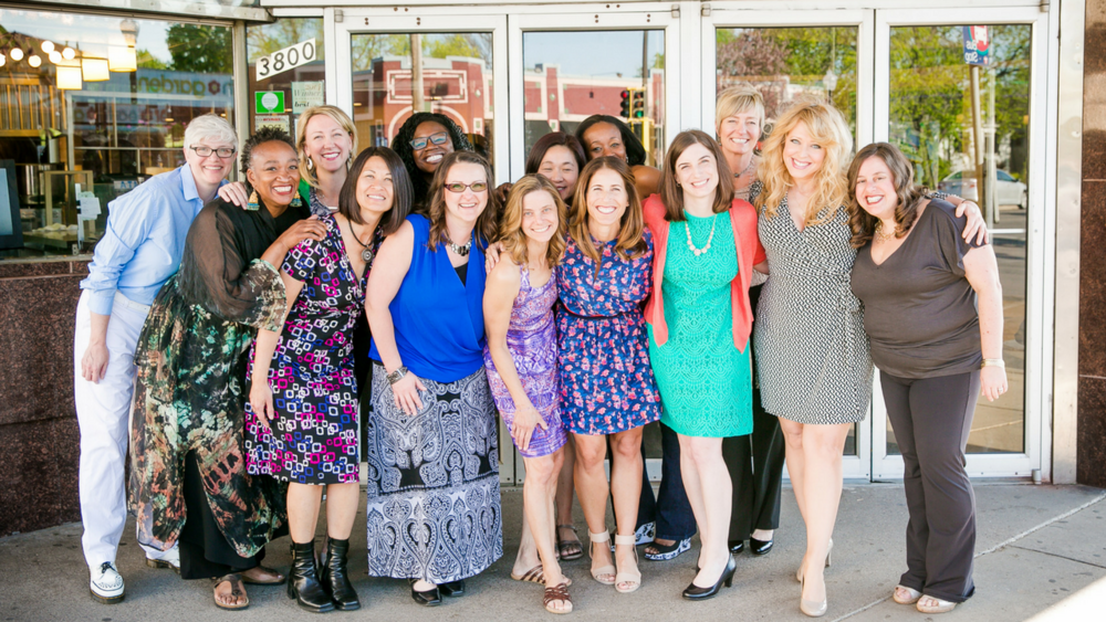 LTYM Twin Cities 2016.png