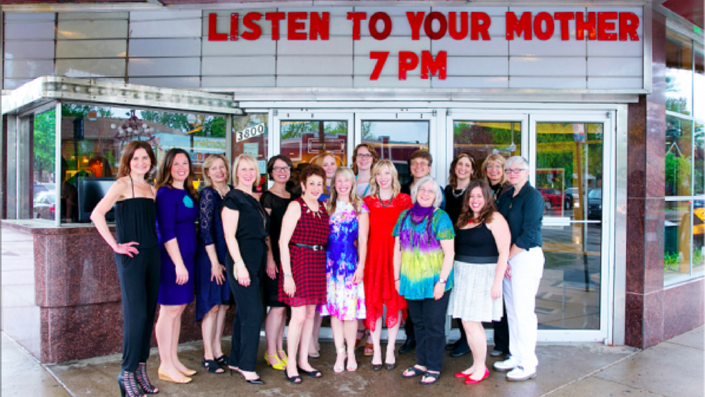 LTYM Twin Cities 2015.png