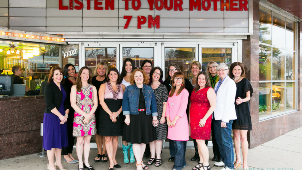 LTYM Twin Cities 2014.png