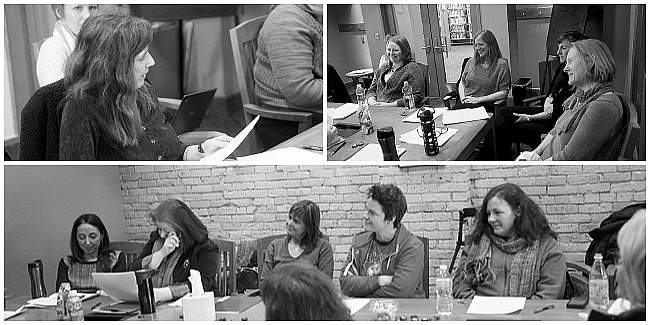 Table Read 3.jpg