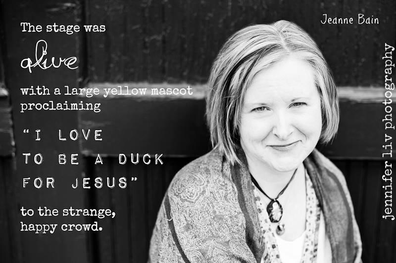 Jeanne LTYM 2013.png