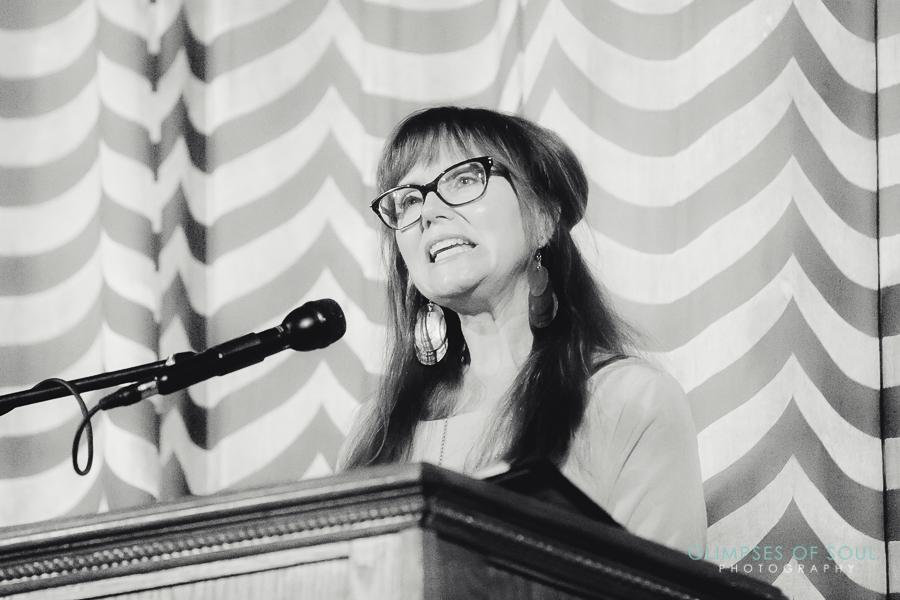 Kristin 2014.jpg