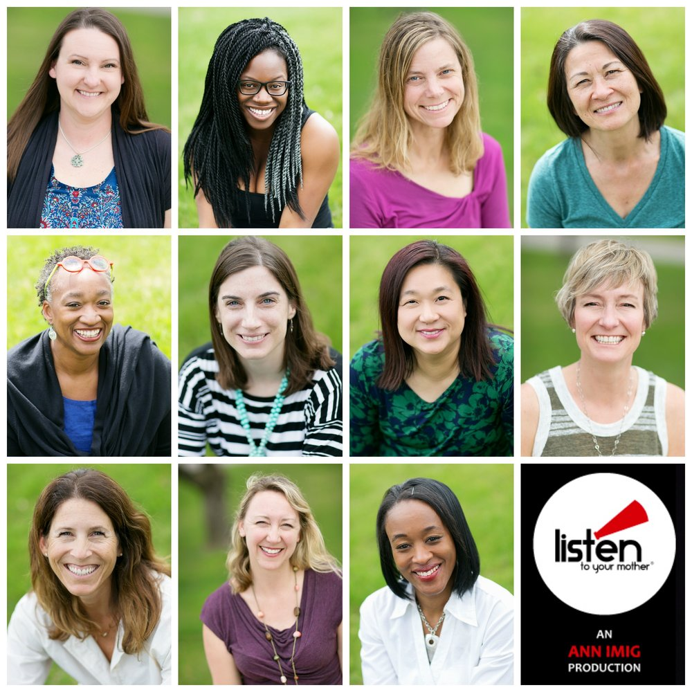 ltym twin cities cast 2016.jpg