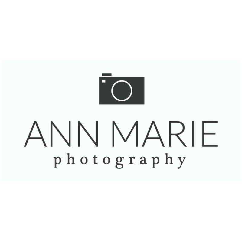 Ann Marie Photography Logo for Blog.png