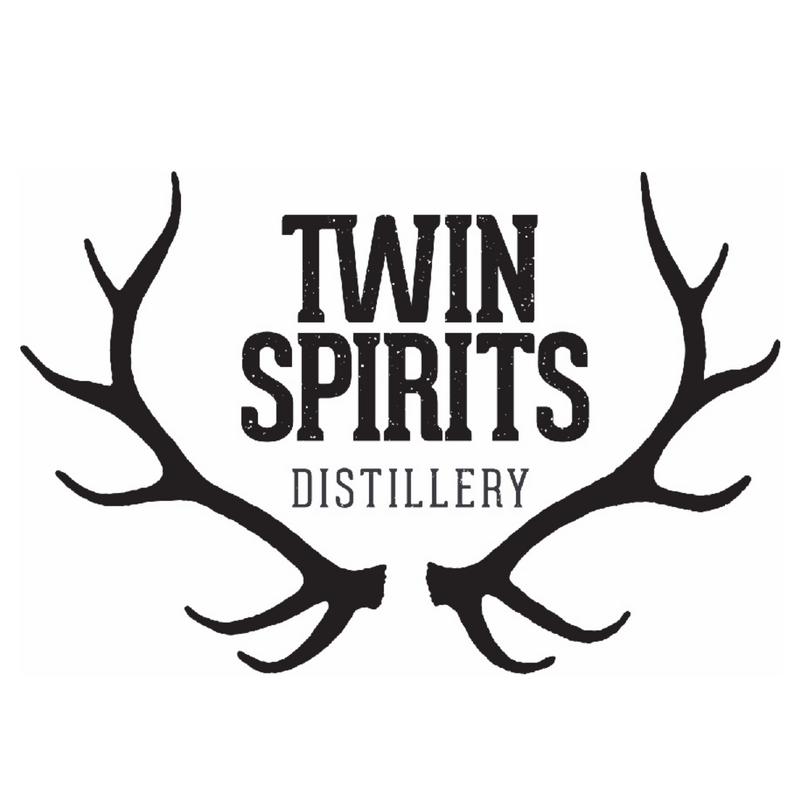 Twin Spirits Distillery LTYM Twin Cities.png