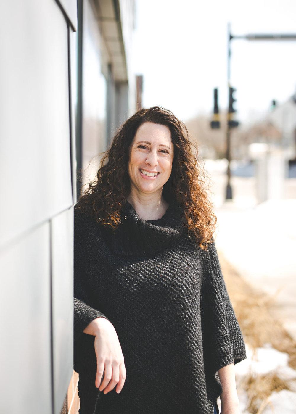 LTYM Twin Cities 2019 Lisa Ovsak.jpg