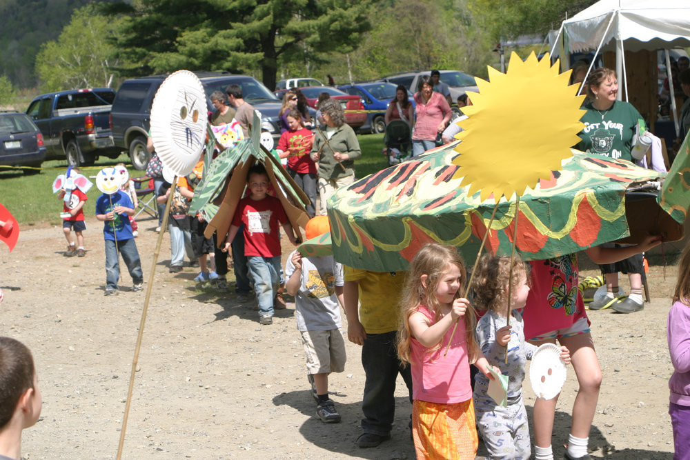 HCWF Kid's Parade.jpg