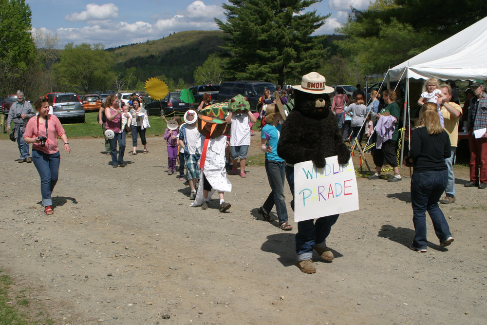 HCWF Wildlife3 Parade IMG_5245.jpg