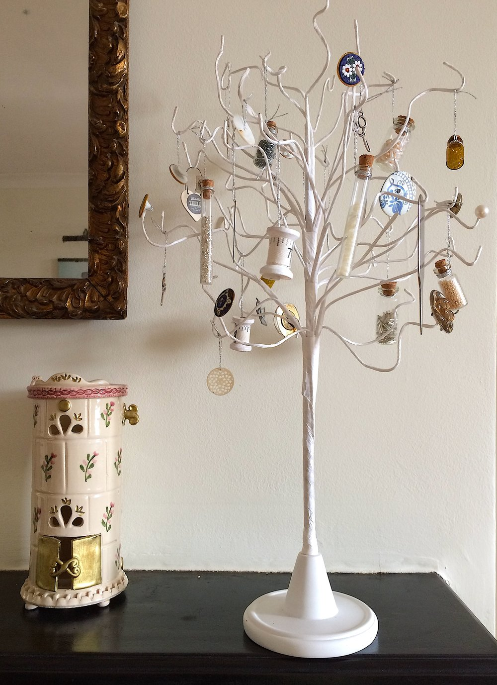 The Haberdashery Tree.JPG