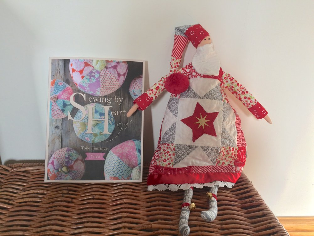 Sewing By Heart Tilda Book.jpg