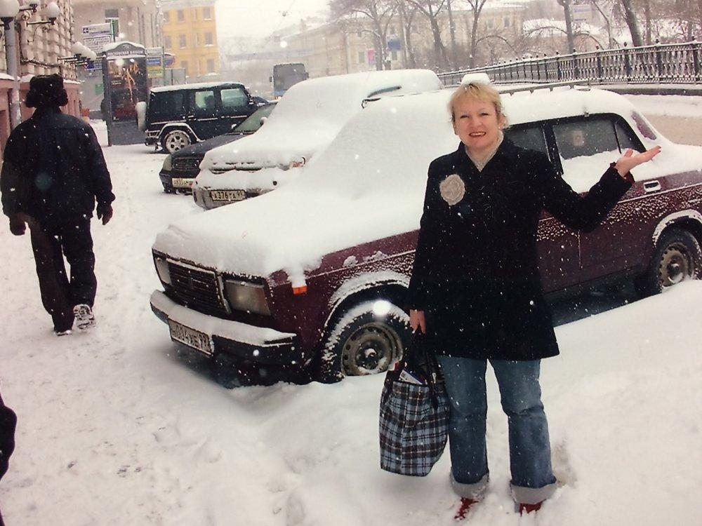Moscow 2005.JPG