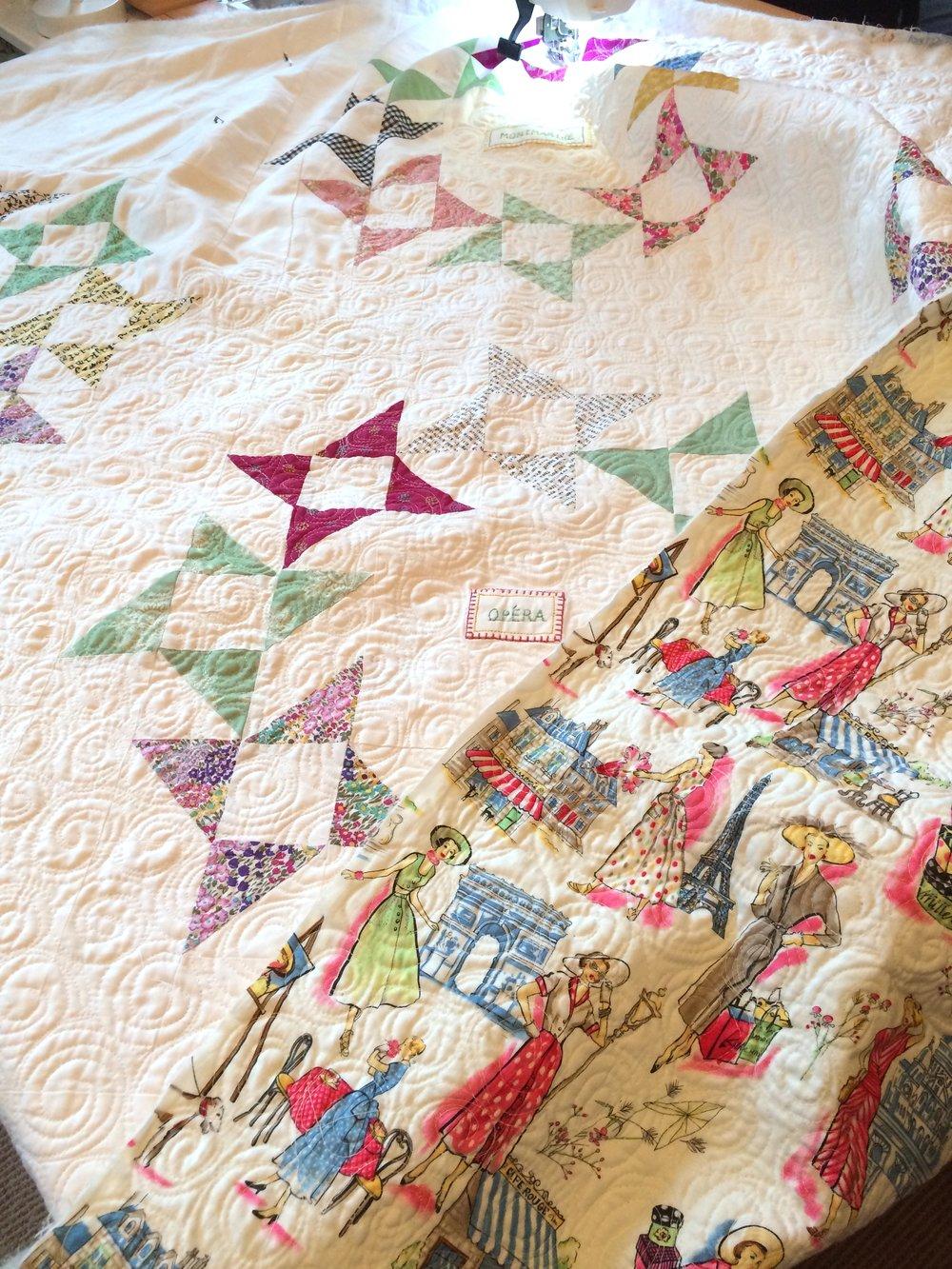 Francesca's Quilt 4.JPG
