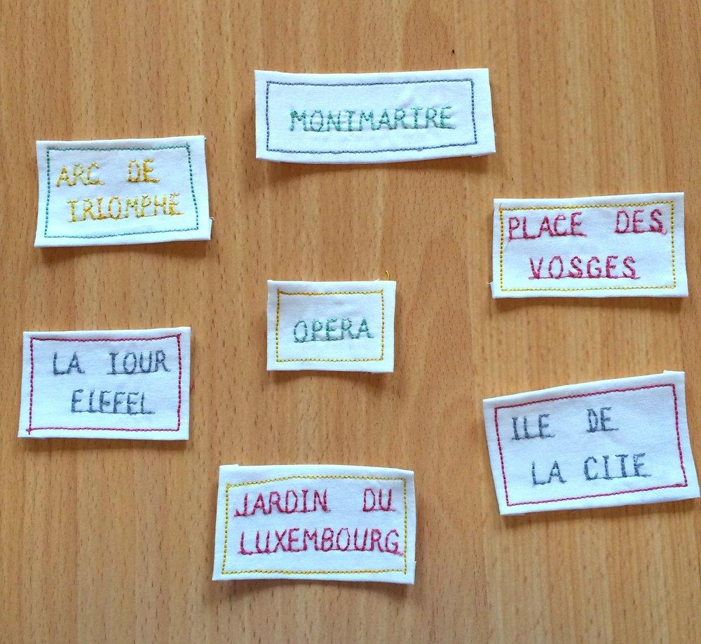 Paris Labels.JPG