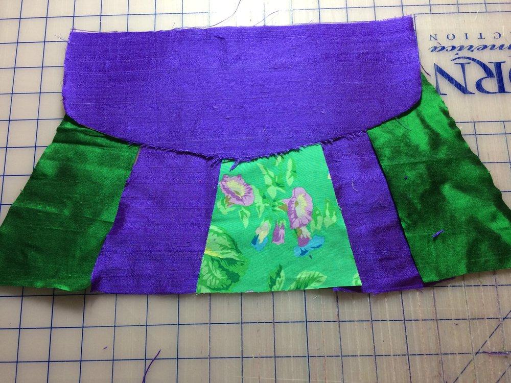 Clutch Bag 3.JPG