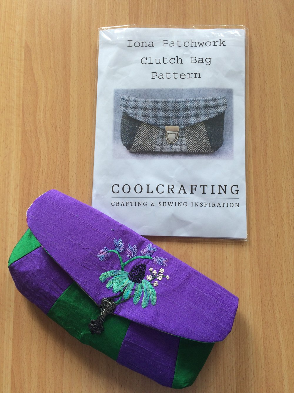 Clutch Bag 6.JPG