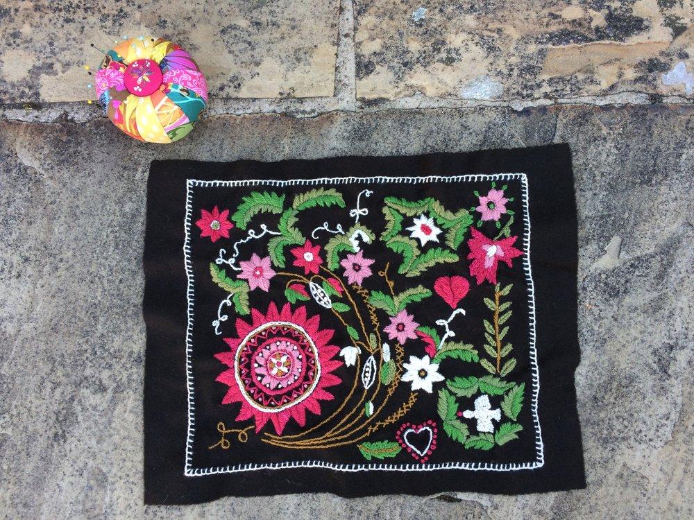 Swedish Embroidery.JPG