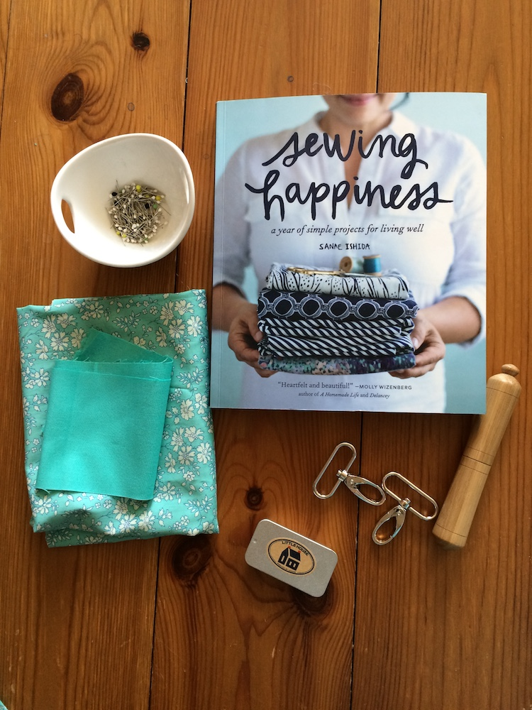 Sewing Happiness Book Review.JPG