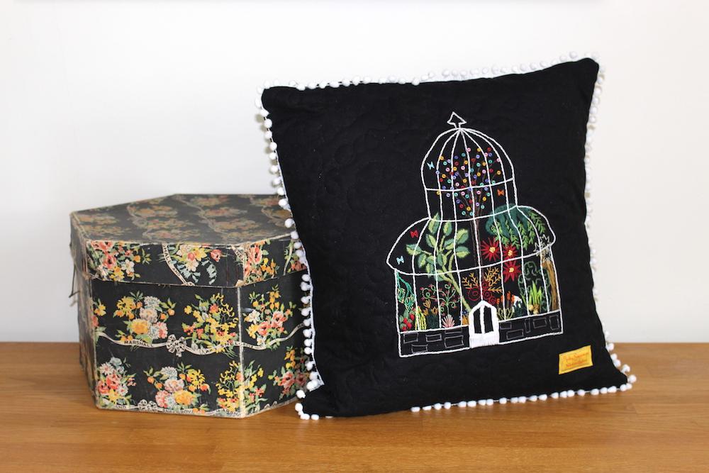 Palm House Cushion copy.jpg