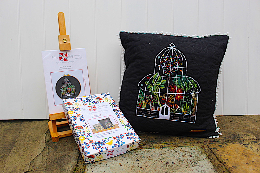 Palm House Kit.JPG