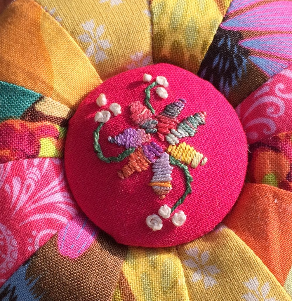Embroidered Button.JPG