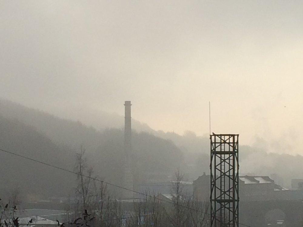 Grey day.JPG