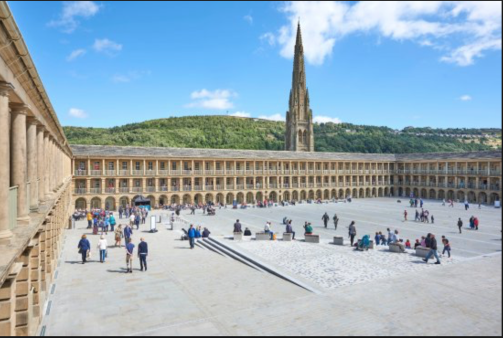 Piece Hall, Halifax.png