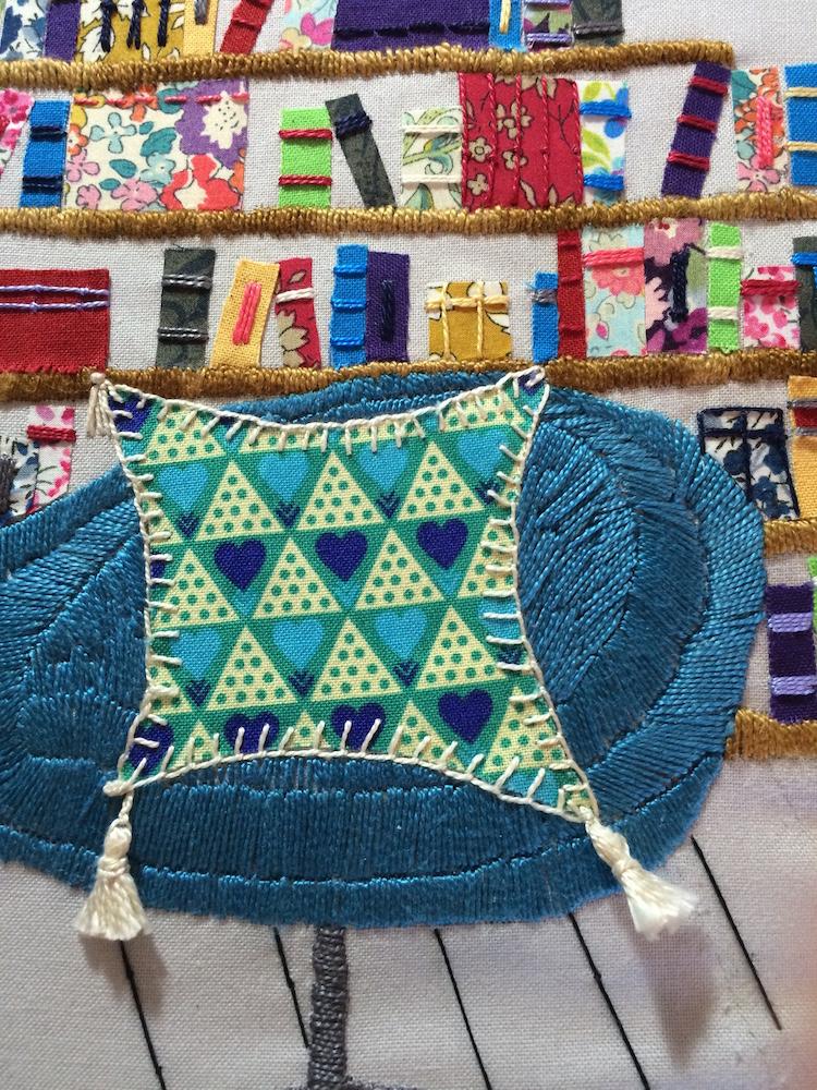 Chair 4 close up copy.jpeg