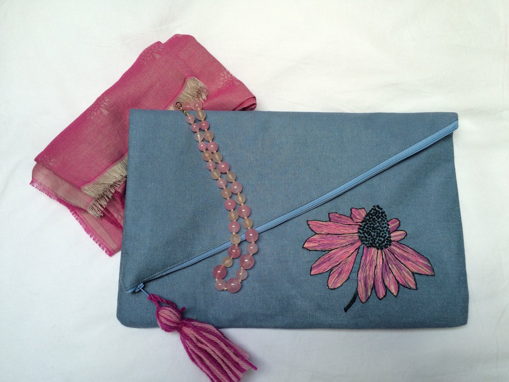Embroidered Clutch.jpg