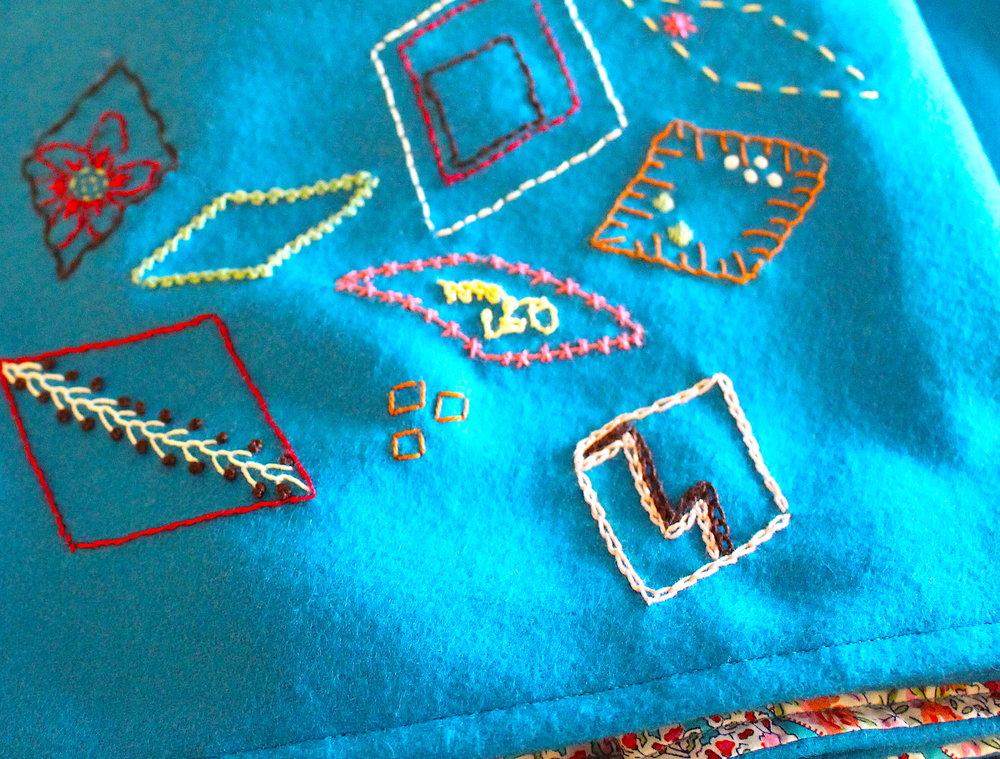 Ann's scarf 3.JPG