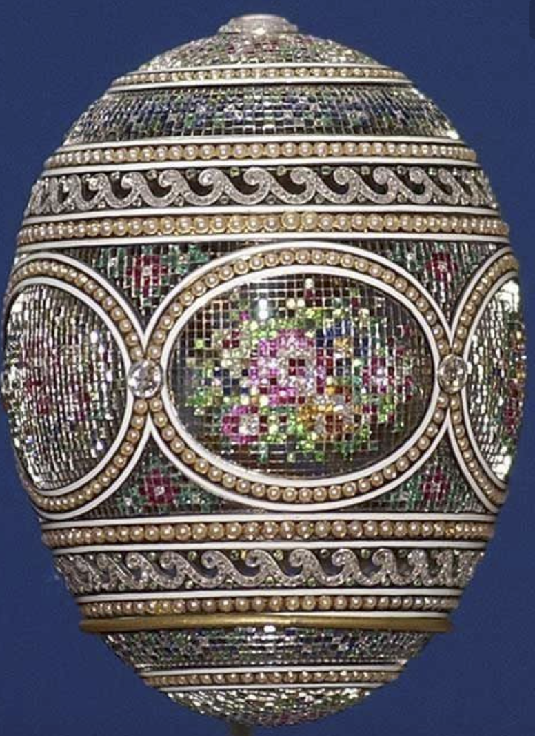 Mosaic Egg.png