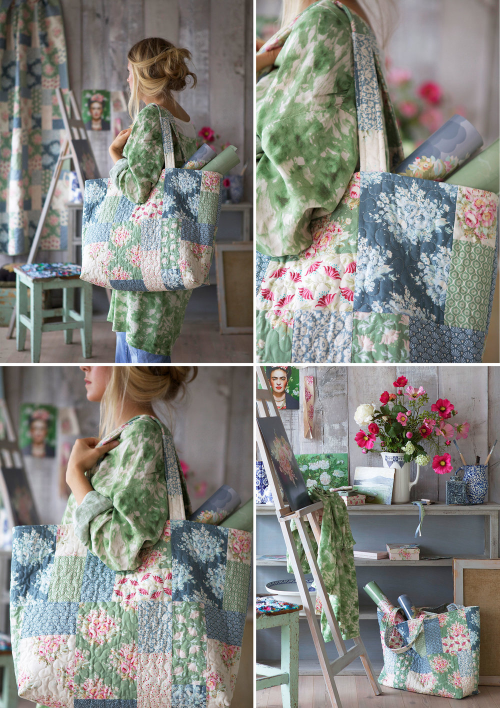 Painting-Flowers-Bag.jpg