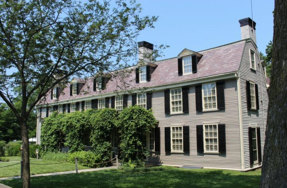 Abigails House.png