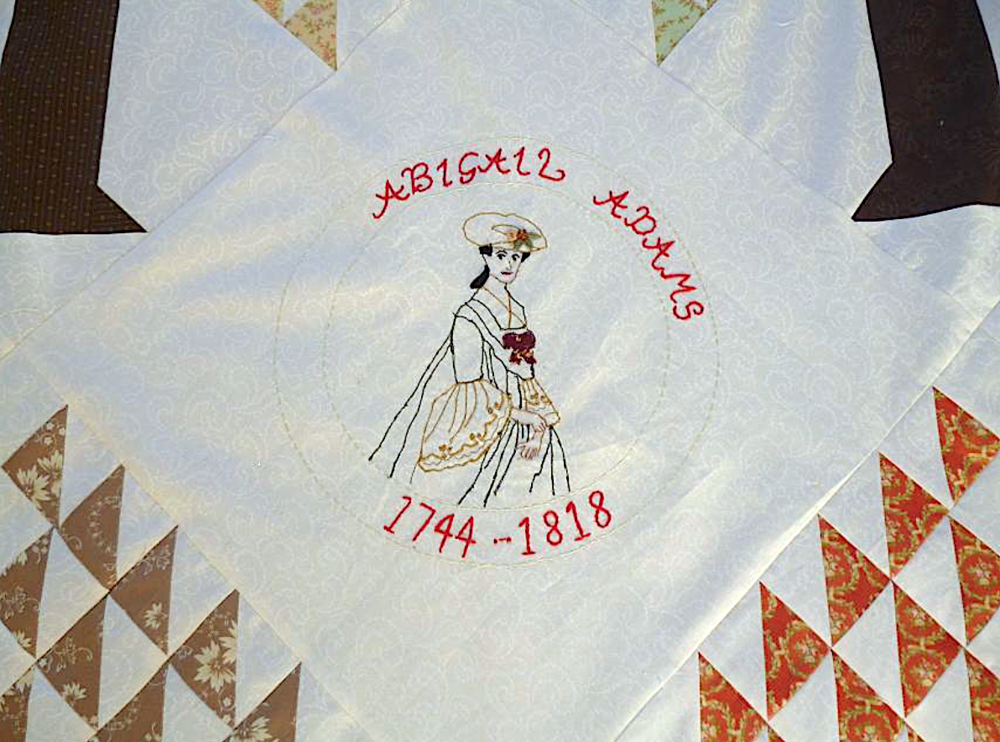 Abigail Adams embroidery.png