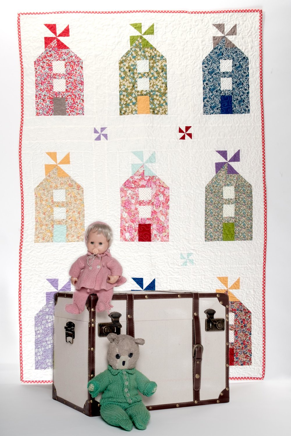 Jimmy's Windmills - Large quilt.jpg