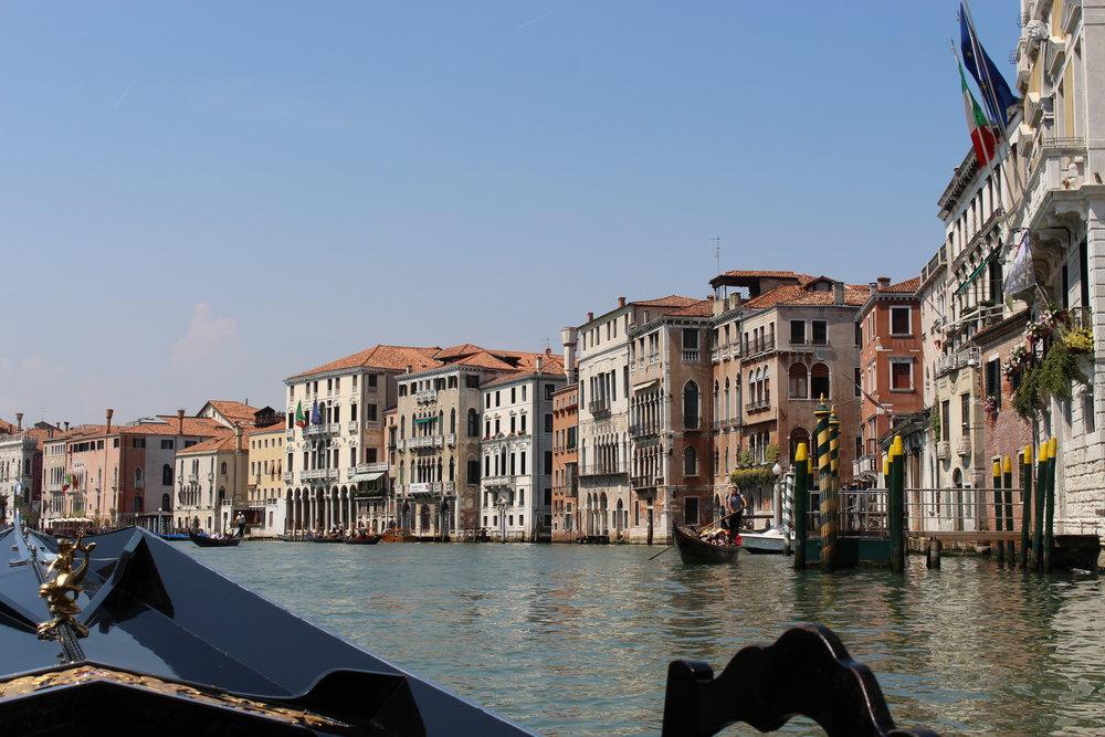 Grand Canal 2, Venice.JPG