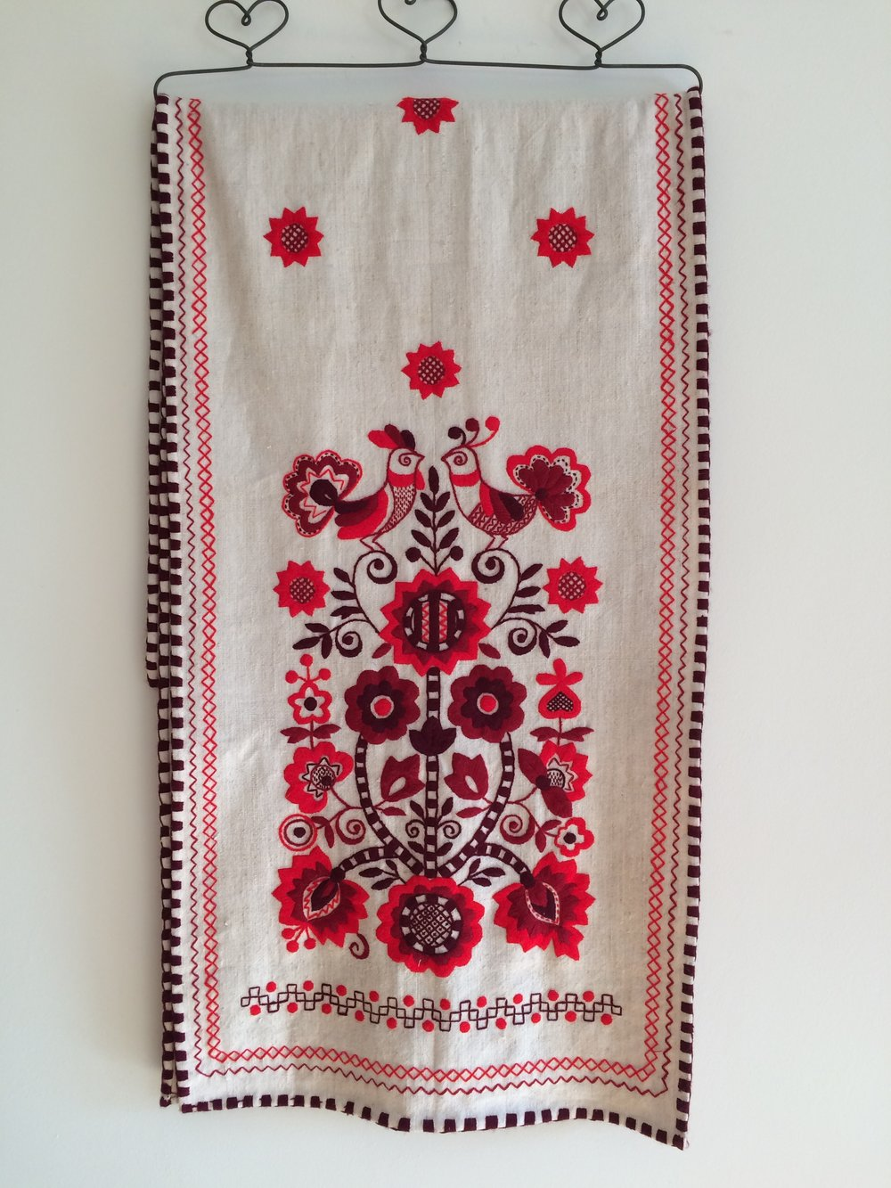 Ukranian embroidery.JPG