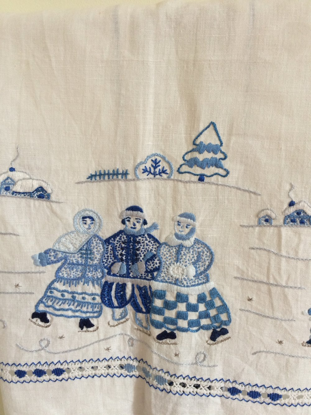 Russian Embroidered iceskaters.JPG