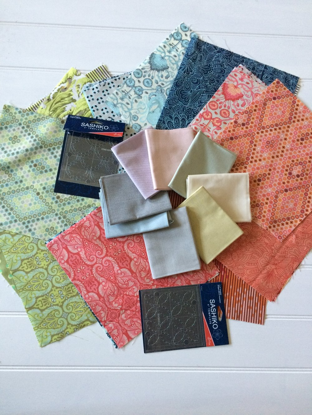 Saltwater fabrics .JPG