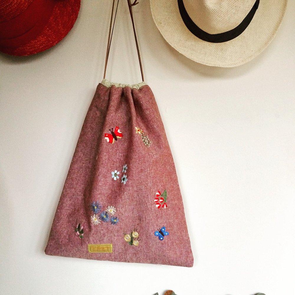 Flower bag 2.JPG