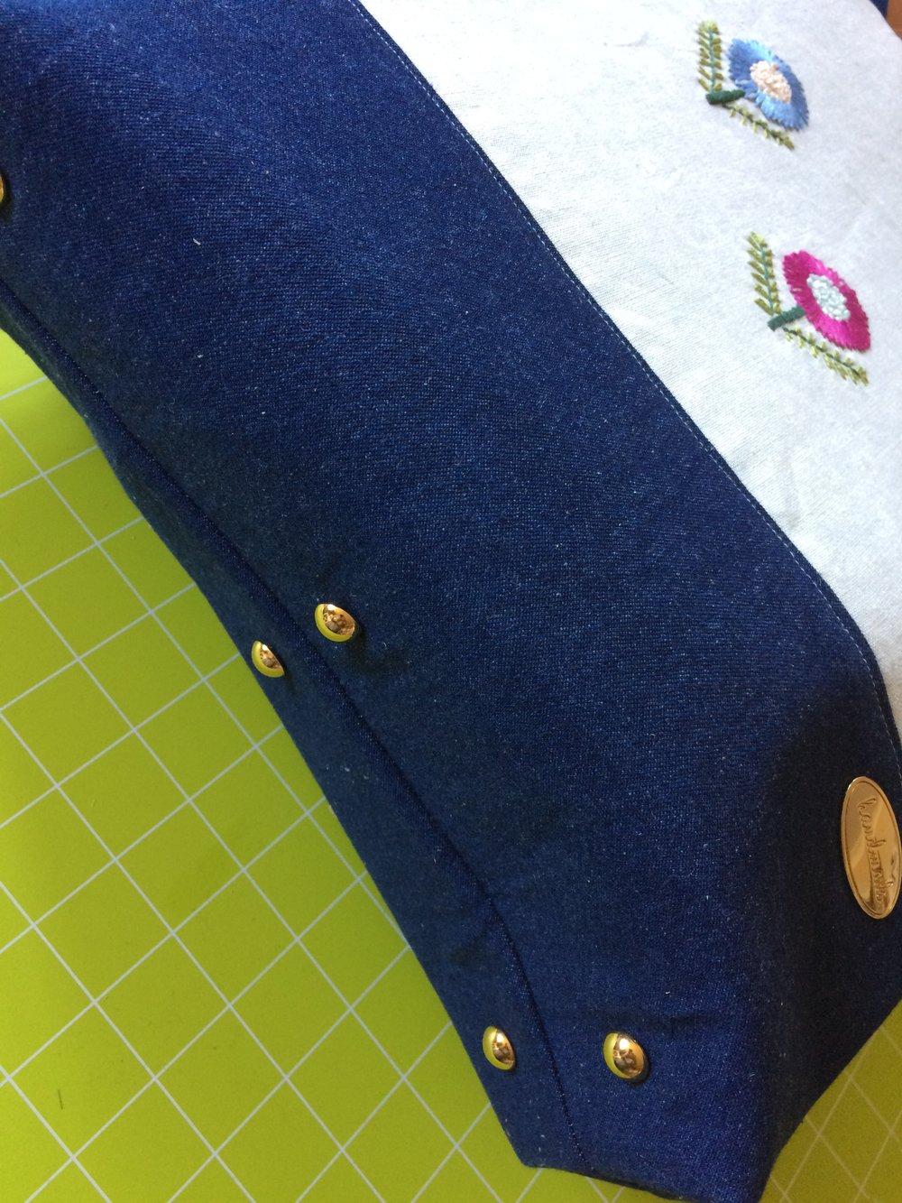 Lollipop bag 11.JPG