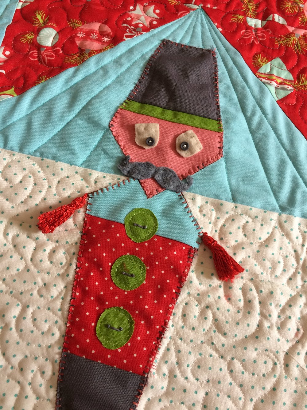Nutcracker detail.JPG
