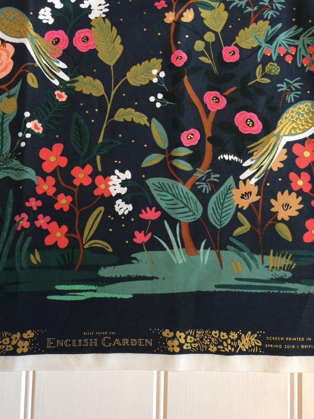 English Garden fabric.JPG