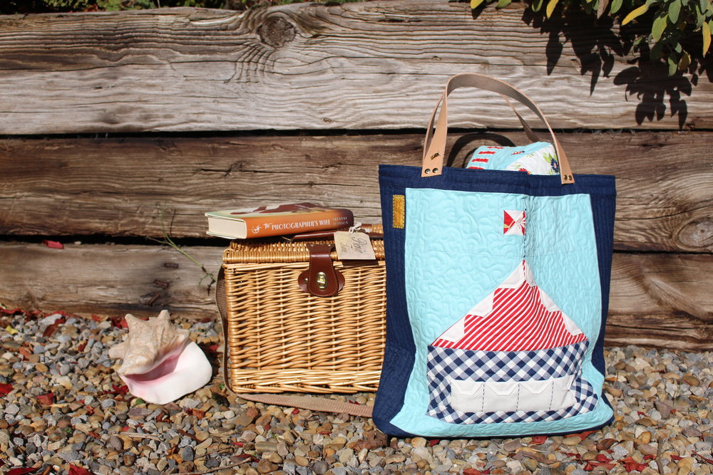 Shoreham Beach Bag.JPG