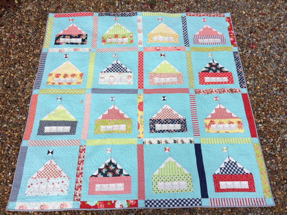 Shoreham Beach quilt frontal.JPG