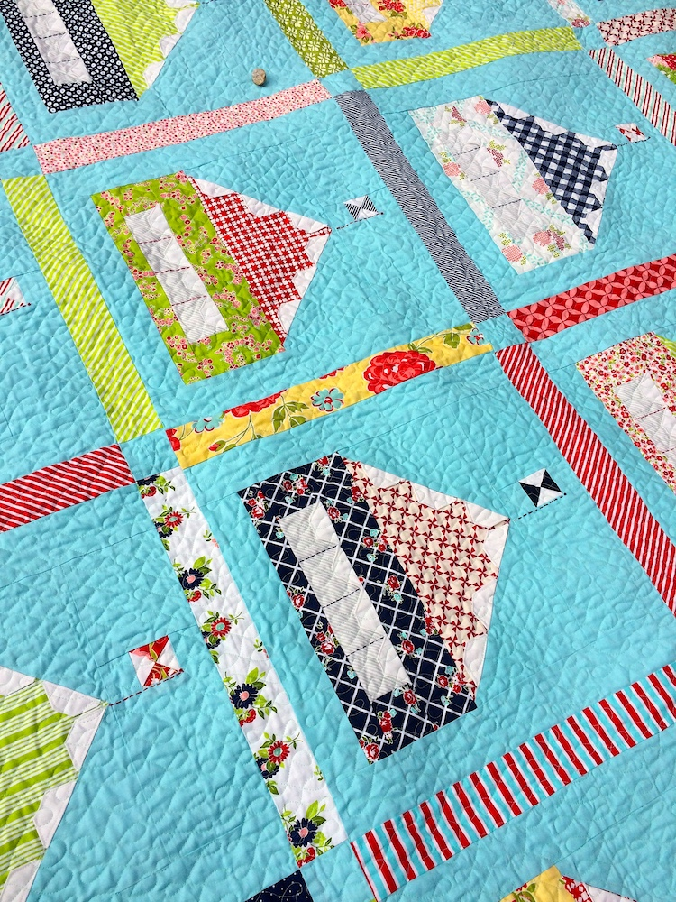 Shoreham Quilt closeup copy.JPG