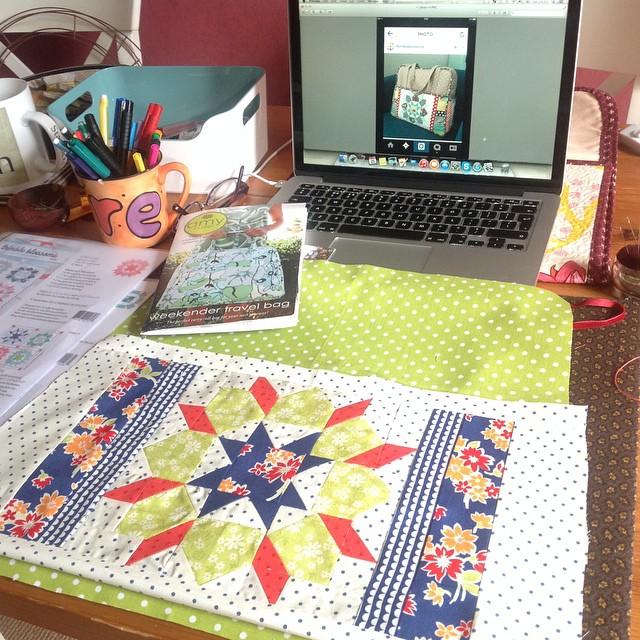 weekender bag patchwork.jpg