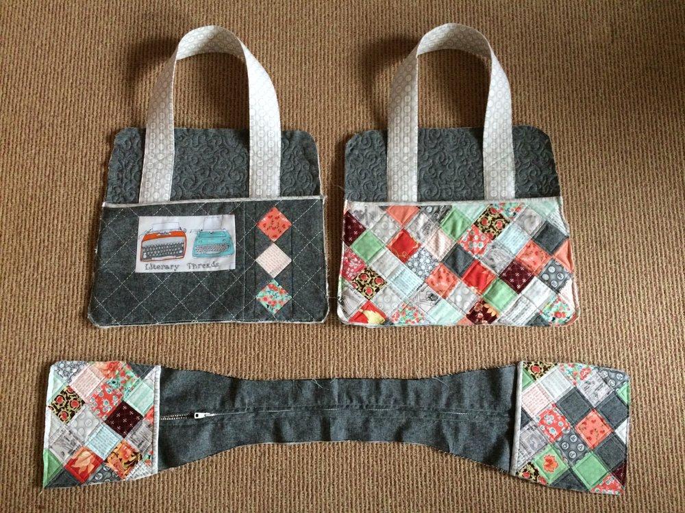 Weekender bag pattern.JPG